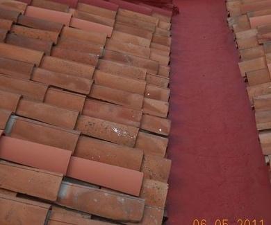 Rehabilitacion de fachadas en Zaragoza