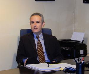 Abogados en Falset | Xavier Peris Advocat