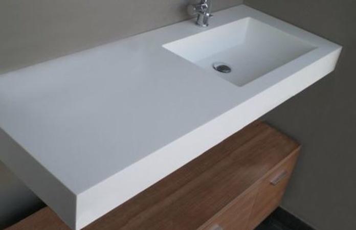 Pinturas para muebles de hogar, cocina y baño: Nuestros Productos de Jasoval Color