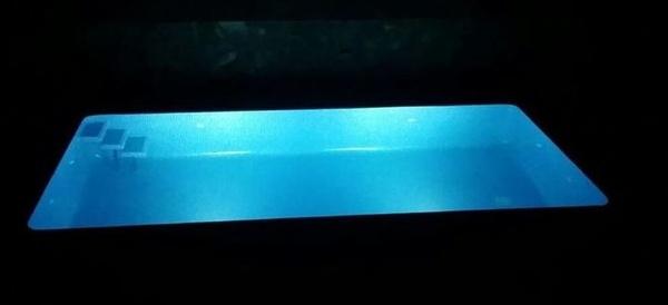 Diseño y personalización: Servicios de Coral Piscinas, S.L.U.