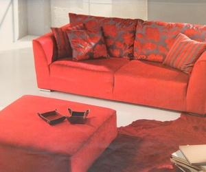 Tapizado de muebles Madrid