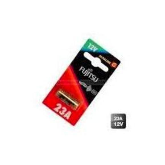 A23: Nuestros productos de Sonovisión Parla