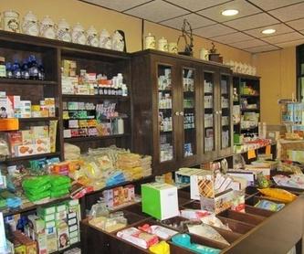 Nutrición deportiva: Productos y Servicios de Camps