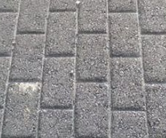 Grava cemento: Servicios  de Asfaltados Olarra