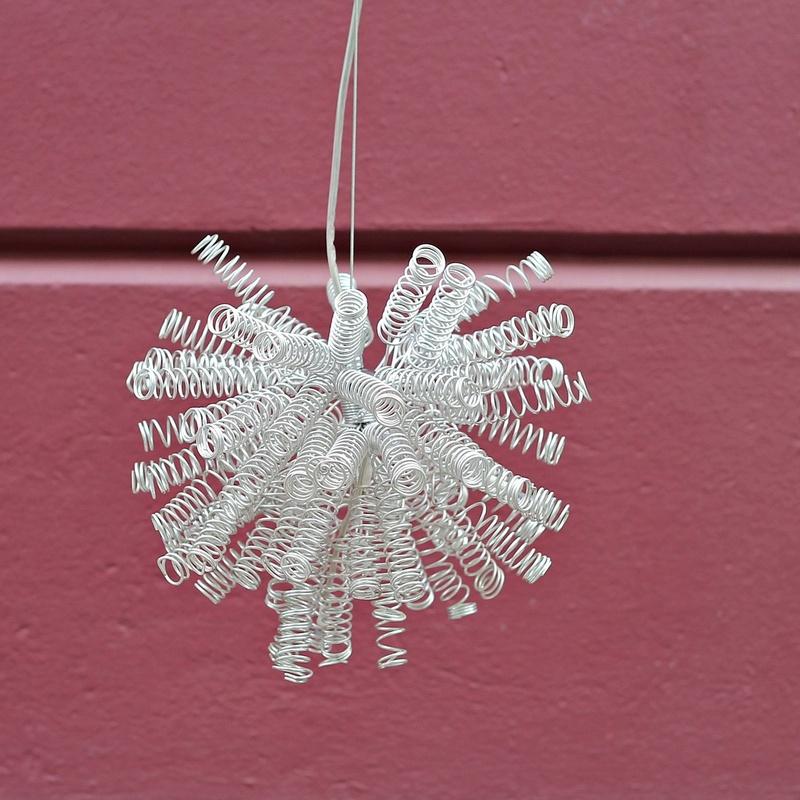 Lámpara años 80 REF: LAM379:  de Ruzafa Vintage