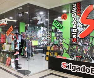 Tiendas para triatlón en Rivas | TZero Triatlón