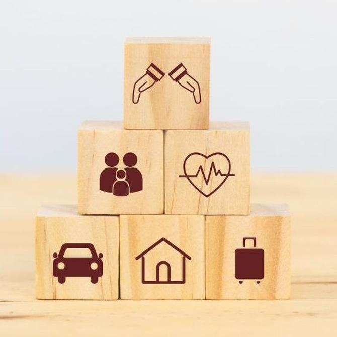 Las ventajas que ofrece un corredor de seguros