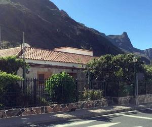 Casas rurales con piscina en Fataga ( San Bartolomé de Tirajana ) Las Palmas de Gran Canaria