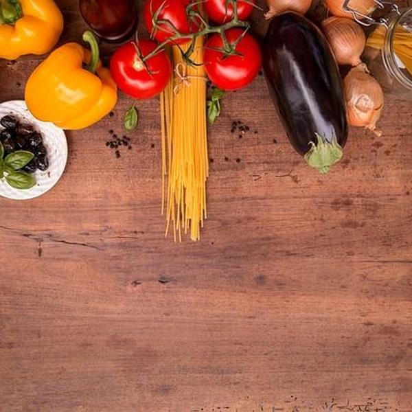 Diferentes sistemas de análisis de alimentos
