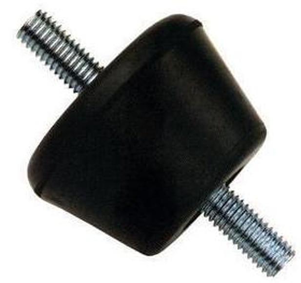 Antivibrador