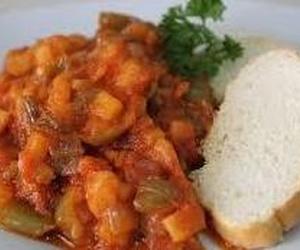 Comida para llevar en Rivas Vaciamadrid