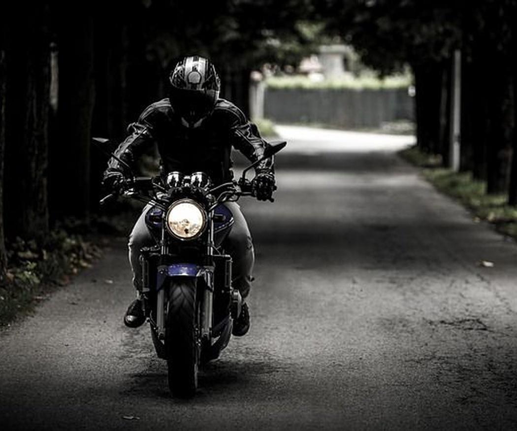 Cinco cuestiones sobre el aceite de las motos