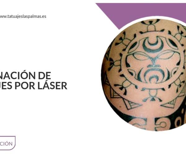 Tatuajes en Las Palmas de Gran Canaria | La Madre Tattoo & Piercing