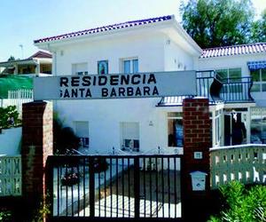 Residencia Geriátrica en Sevilla la Nueva, Madrid