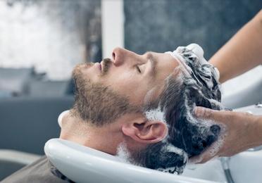 Lavado spa por rituales Wellness