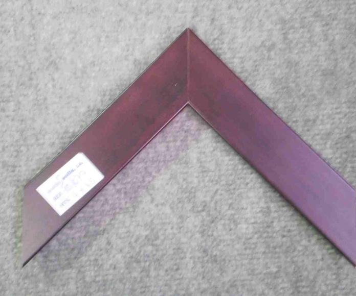 REF 700-077: Muestrario de Moldusevilla