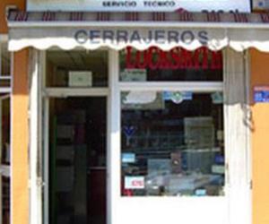 Cerrajería en Marbella | Cerrajeros Ezmar Jesús Villalba