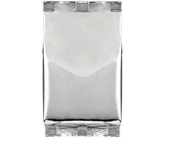Atmósfera modificada en textil cosido: NUESTROS  ENVASADOS de Envasados de Alimentos Bio y Gourmet, S.L