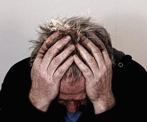 La depresión: qué es y cómo actuar ante ella