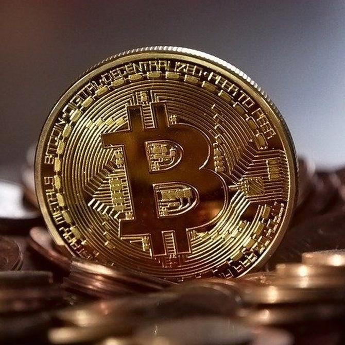 Curiosidades del bitcoin que te gustará conocer