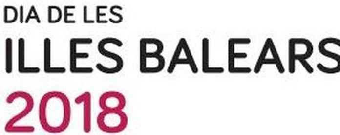 DIA DE LES ILLES BALEARS- FESTIVO