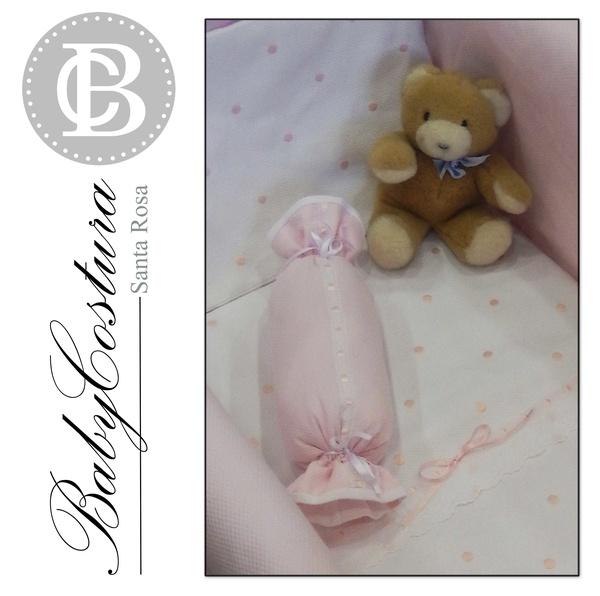 Minicunas: Servicios de BabyCostura