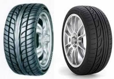 Todos los productos y servicios de Talleres de automóviles: Talleres Albiol