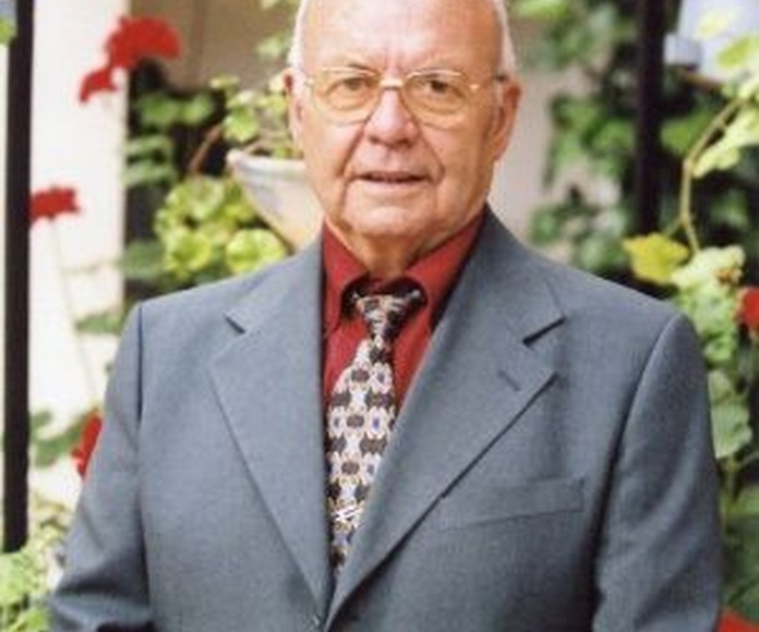 Juan Aguilar Casado