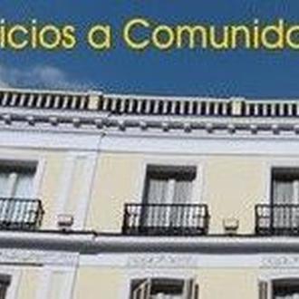 Servicios a comunidades