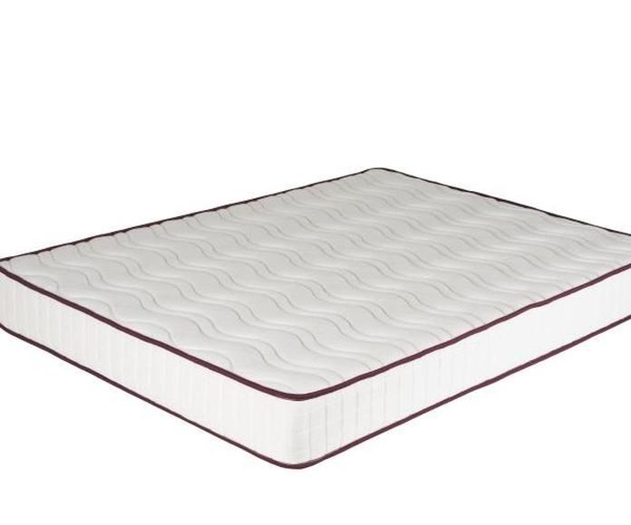Colchón Confort: Catálogo de Carriches