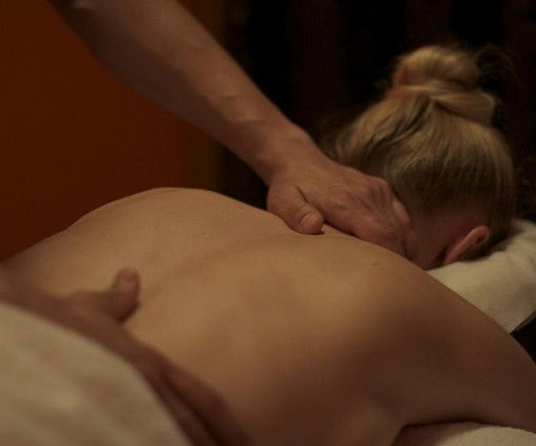 Cómo aliviar el dolor de cuello