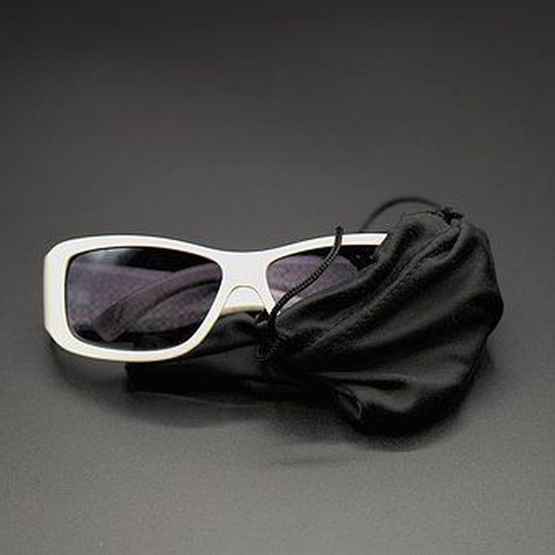 Gafas de sol: Productos de Óptica Konos
