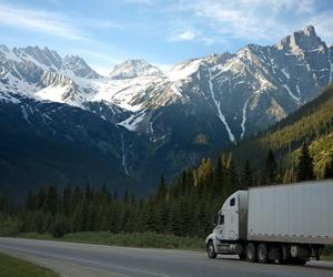 Soy Camionero, y me han quitado el carnet, ¿Puede mi empresa despedirme?
