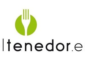 The Fork booking / Reservas del tenedor