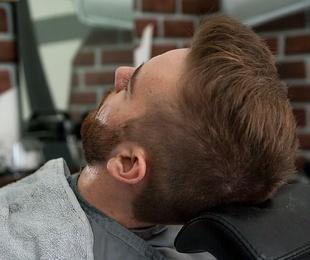 Tendencias para barbas en 2020