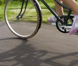 Seguros de Bicicleta Sevilla
