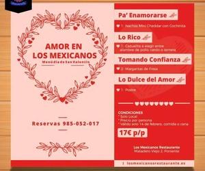 Cocina mexicana en Gijón: Los Mexicanos Restaurante