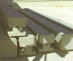 Todos los productos y servicios de Estructuras Hormigón: Napremon