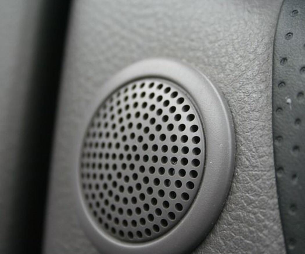 5 conceptos sobre los altavoces y equipos de sonido