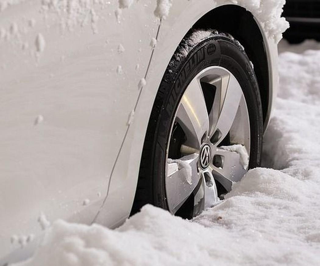 Problemes mecánicos en el invierno