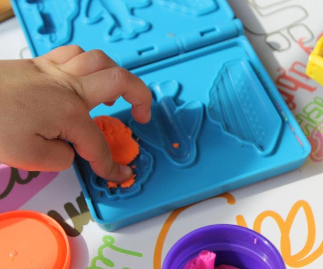 Actividades para mejorar la psicomotricidad en los niños