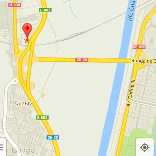 Crematorios para incineraciones en Sevilla | Funeraria Los Ángeles