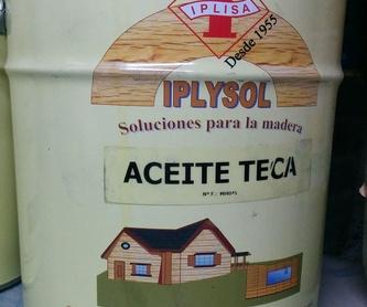 Cola para parquet 19 – FD – 3: Productos y Servicios de Miguel Angel Peña - Eparquet
