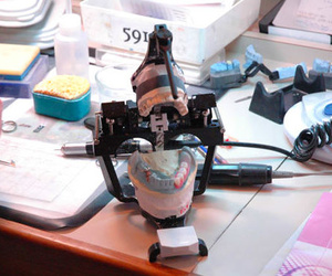 Odontología en general en Santiago de Compostela. Cirugía Oral en Santiago de Compostela