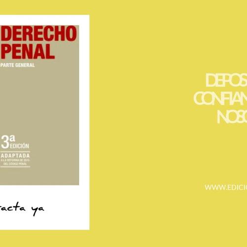 Servicios editoriales centro Barcelona | Ediciones Experiencia