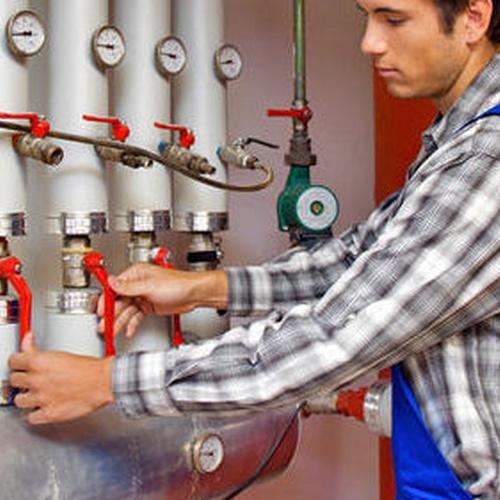 Sercicio de Atención 24 horas a nuestros clientes de mantenimiento