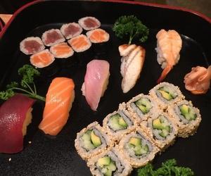 Platos típicos japoneses