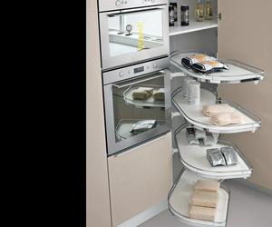 Galería de Muebles de baño y cocina en Cuenca | Muebles Dolma