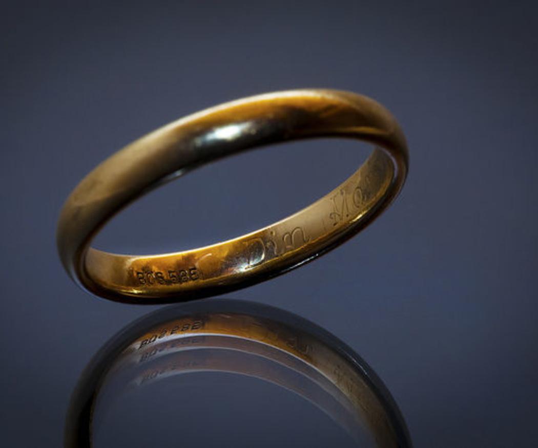 Características del divorcio por vía contenciosa
