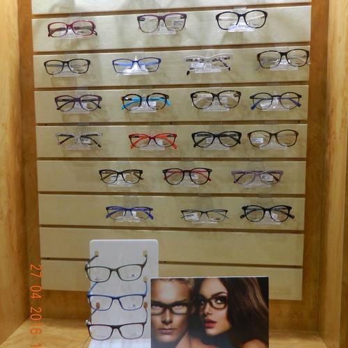 gafas graduadas en Burriana